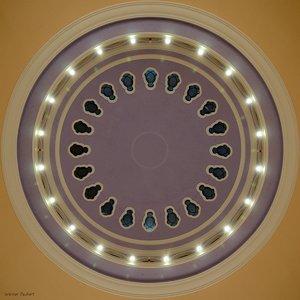 synagoge-DSC02791.jpg