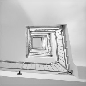 Treppe-SD14 - SDIM7041_1.jpg