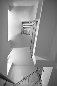 Treppe2-SD14 - SDIM7042_1.jpg