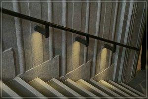 Emscherhaus-SD14 - SDIM6864_1.jpg
