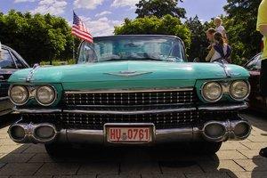 Cadillac-IMG01139.jpg