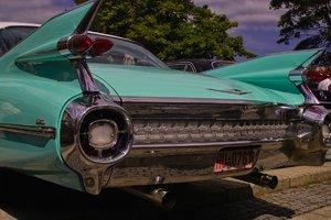 Cadillac-IMG01140.jpg