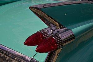 Cadillac-IMG01141.jpg