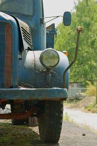 Rostlaube-SD14 - SDIM5920.jpg