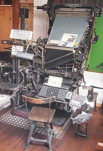 linotype.jpg