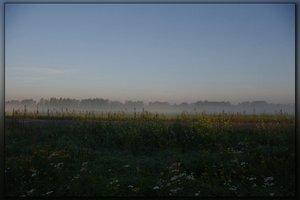 nebel0039.jpg