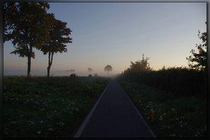 nebel0040.jpg