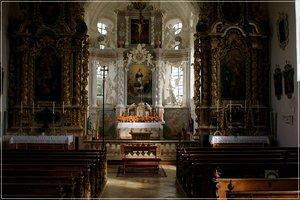 St. Alban 12.JPG