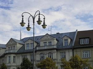 Prinzregentenplatz_PolaPT_klein.jpg