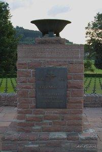AV_Friedhof 6.jpg