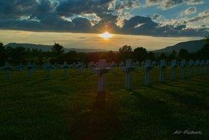 AV_Friedhof 1.jpg
