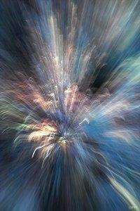 IMG08610 Farbexplosion(c) PPf.jpg
