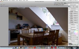 Bildschirmfoto 2010-09-30 um 08.58.59.JPG
