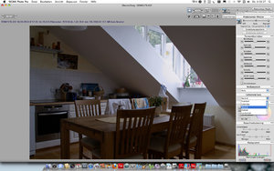 Bildschirmfoto 2010-09-30 um 08.58.17.JPG