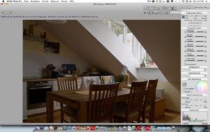 Bildschirmfoto 2010-09-30 um 08.57.40.JPG