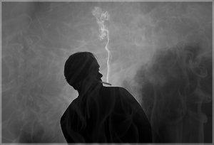 rauch.jpg