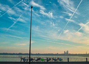 alster-himmel-fahrräder2-fo.jpg