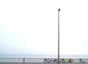alster-fahrräder-nebel3.jpg