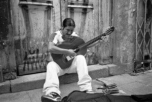 guitarrista.jpg