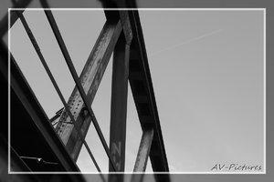 AV_10.jpg