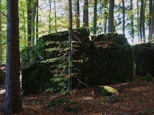 Druidenhain 1.JPG