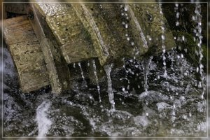 Wasser-SD10 - IMG07418.jpg