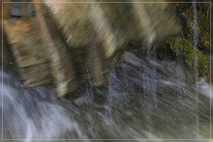 Wasser-SD10 - IMG07417.jpg