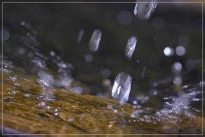 Wasser-SD10 - IMG07430.jpg