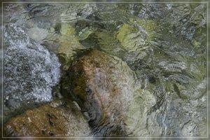 Wasser-SD10 - IMG07468.jpg