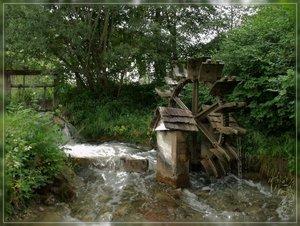 Wasserrad-DSCF6396_1.jpg