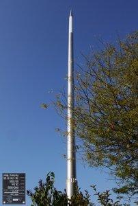 minarett11.jpg