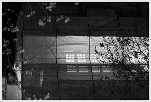 architect2sw-IMG01523.jpg