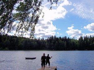 Schweden Midsommar 2005 (55).JPG