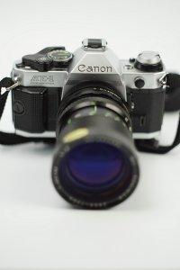 2019-01-04_CANON_AE-1_PROGRAMM_DSC0913-f1.4.jpg