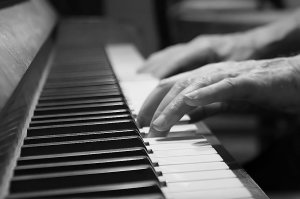 Klavierspieler1.jpg