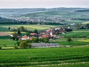 Ahlbershausen.jpg