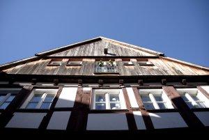 11 Hochhaus.jpg