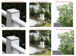 Vergleich 14mm - Blende 8.jpg