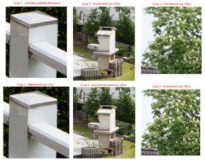 Vergleich 24mm - Blende 8.jpg