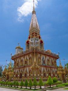 bf_Wat_Chalong_pol2.jpg