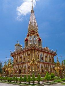 bf_Wat_Chalong_pol3.jpg