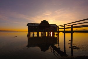 Ammersee4022_a..jpg