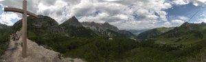 1V9A2345_Panorama.jpg