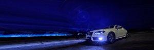 Audi_HG_02.jpg