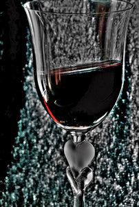 glas wein1 copy.jpg