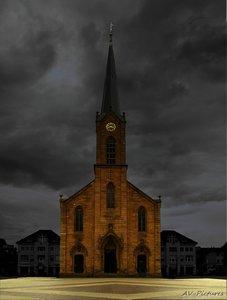 AV_Kirche 2.jpg