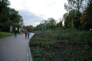 maximilianpark-2010-10-24-SONY-18-07-47.jpg