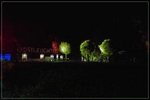 Herbstleuchten-SD14 - SDIM6615.jpg
