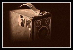 compKamera fürs ForumcompKamera fürs ForumKamera 1 ohne Rahmen.jpg