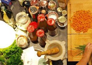 comp_kartoffelsuppe von oben.jpg